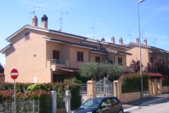 2005/2008