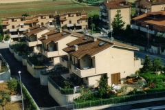 2001 - 2005