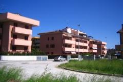 2008/2011