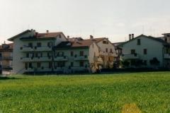 1989 - 1990